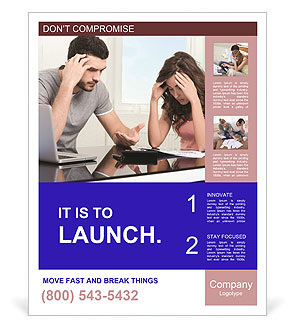 0000076794 Poster Templates