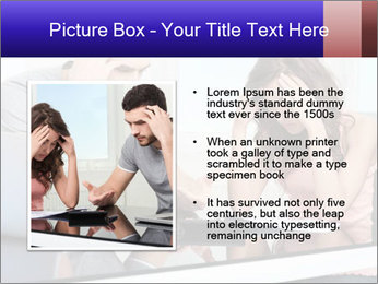 0000076794 PowerPoint Templates - Slide 13