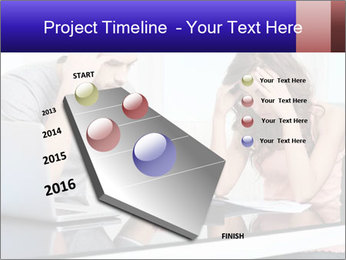 0000076794 PowerPoint Templates - Slide 26