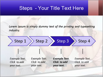 0000076794 PowerPoint Templates - Slide 4