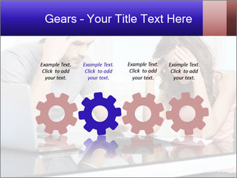 0000076794 PowerPoint Templates - Slide 48