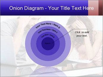 0000076794 PowerPoint Templates - Slide 61