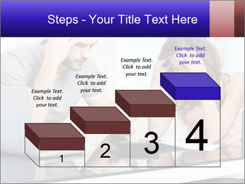 0000076794 PowerPoint Templates - Slide 64