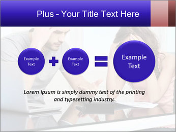 0000076794 PowerPoint Templates - Slide 75