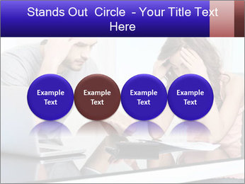 0000076794 PowerPoint Templates - Slide 76