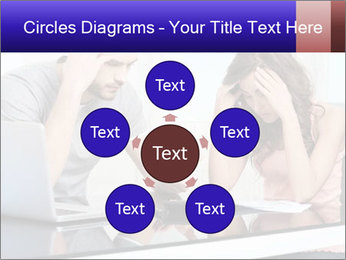 0000076794 PowerPoint Templates - Slide 78