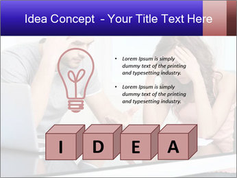 0000076794 PowerPoint Templates - Slide 80