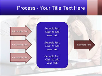 0000076794 PowerPoint Templates - Slide 85
