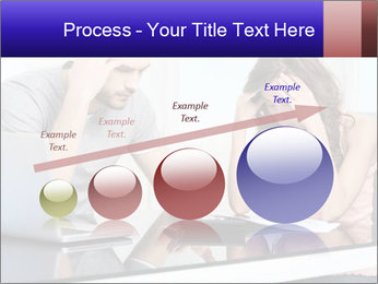 0000076794 PowerPoint Templates - Slide 87