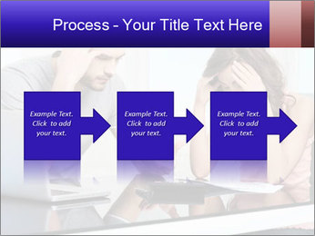 0000076794 PowerPoint Templates - Slide 88