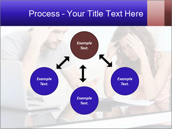 0000076794 PowerPoint Templates - Slide 91