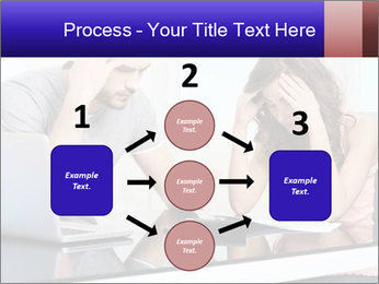 0000076794 PowerPoint Templates - Slide 92