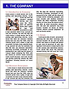 0000076794 Word Template - Page 3