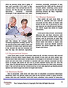 0000076794 Word Template - Page 4
