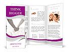 0000076795 Brochure Template