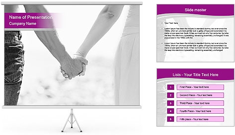 0000076795 PowerPoint Template