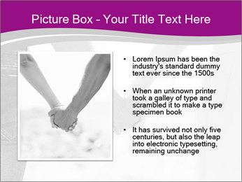 0000076795 PowerPoint Template - Slide 13