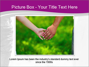 0000076795 PowerPoint Template - Slide 15