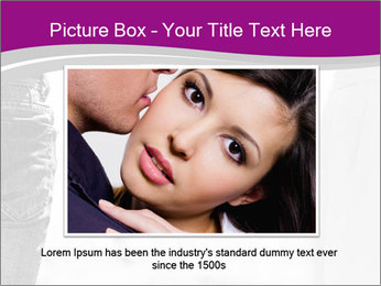 0000076795 PowerPoint Template - Slide 16