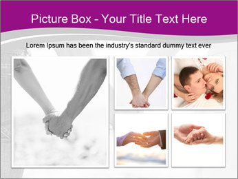 0000076795 PowerPoint Template - Slide 19