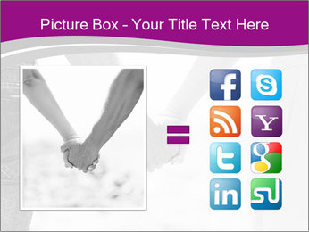 0000076795 PowerPoint Template - Slide 21