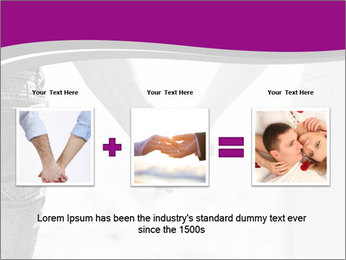 0000076795 PowerPoint Template - Slide 22