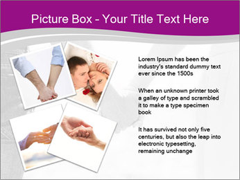 0000076795 PowerPoint Template - Slide 23