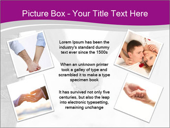 0000076795 PowerPoint Template - Slide 24