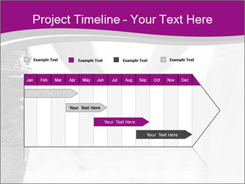 0000076795 PowerPoint Template - Slide 25