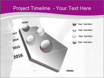 0000076795 PowerPoint Template - Slide 26