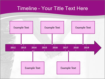 0000076795 PowerPoint Template - Slide 28