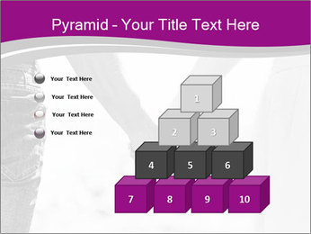 0000076795 PowerPoint Template - Slide 31
