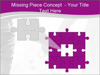 0000076795 PowerPoint Template - Slide 45