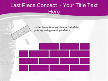 0000076795 PowerPoint Template - Slide 46