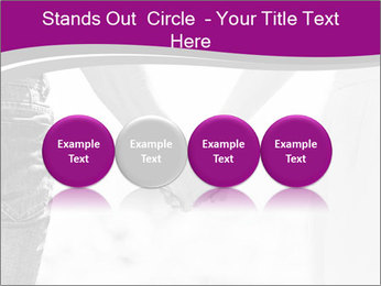 0000076795 PowerPoint Template - Slide 76