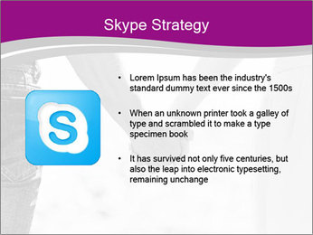 0000076795 PowerPoint Template - Slide 8