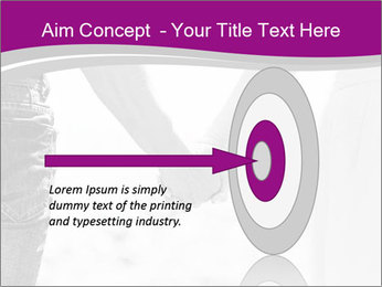 0000076795 PowerPoint Template - Slide 83