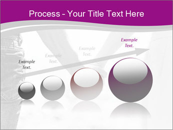 0000076795 PowerPoint Template - Slide 87