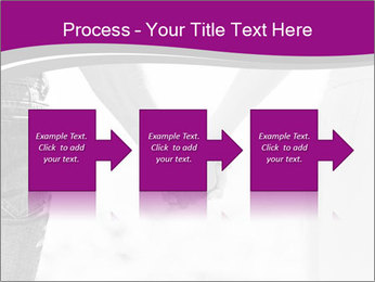 0000076795 PowerPoint Template - Slide 88