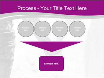 0000076795 PowerPoint Template - Slide 93