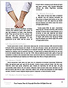 0000076795 Word Template - Page 4