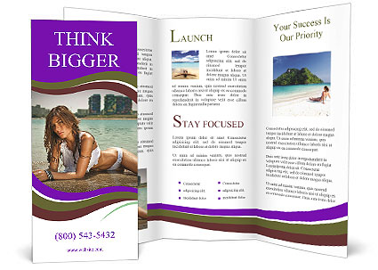 0000076796 Brochure Template