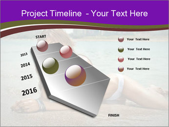 0000076796 PowerPoint Template - Slide 26