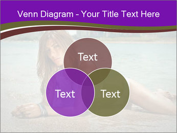 0000076796 PowerPoint Template - Slide 33