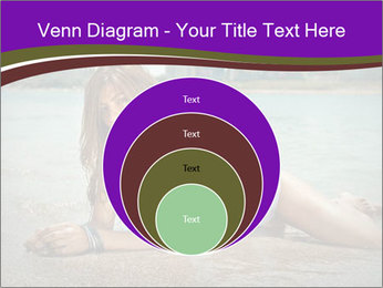 0000076796 PowerPoint Template - Slide 34