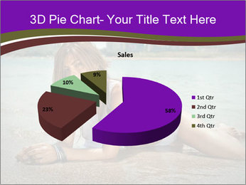 0000076796 PowerPoint Template - Slide 35
