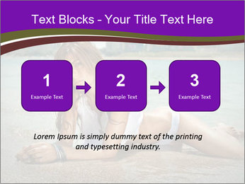 0000076796 PowerPoint Template - Slide 71