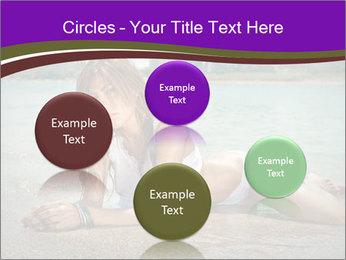 0000076796 PowerPoint Templates - Slide 77