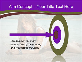 0000076796 PowerPoint Template - Slide 83