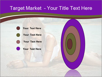 0000076796 PowerPoint Template - Slide 84